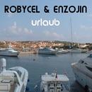 Urlaub/Robycel & Enzojin