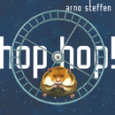 Hop Hop/Arno Steffen