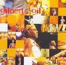 São João (Vivo)/Gilberto Gil