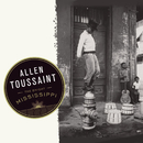 The Bright Mississippi/Allen Toussaint