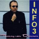 Info 3/Funny Van Dannen