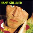 A jeda/Hans Söllner