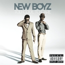 Too Cool To Care/New Boyz