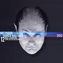Mit Pigor durch das Jahr 2012/Thomas Pigor