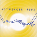 Flux/Attwenger