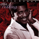 Love Songs/Otis Redding