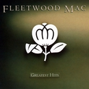 Greatest Hits/Fleetwood Mac
