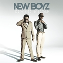 Too Cool To Care (Instrumental)/New Boyz