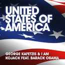 United States of America/George Kafetzis & I Am Kojack