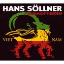 Viet Nam/Hans Söllner & Bayaman'Sissdem
