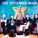The Best Of TSW/September When