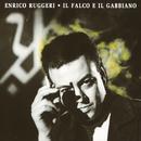 Il Falco E Il Gabbiano/Enrico Ruggeri