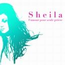 L'Amour Pour Seule Prière/Sheila