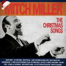 The Christmas Songs/Mitch Miller