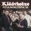 Stammdesch/Kläävbotze