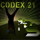 Projekt G.A.D.S/Codex 21