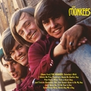 The Monkees [Deluxe Edition][Digital Version w/interactive booklet]/The Monkees