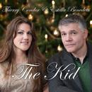 The Kid/Thierry Condor & Estella Benedetti