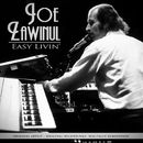 Easy Livin' (Remastered)/Joe Zawinul