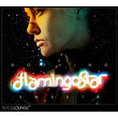 Nothing Sweeta/Flamingo Star