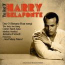 The Best Of (Remastered)/Harry Belafonte