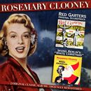 Irving Berlin's White Christmas / Red Garters (Remastered)/Rosemary Clooney