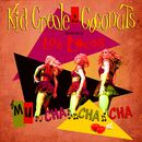 Muchachacha feat. Los Locos/Kid Creole And The Coconuts