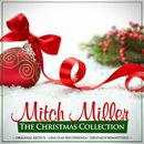 The Christmas Collection: Mitch Miller (Remastered)/Mitch Miller