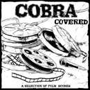 Covered [A Selection of Film Scores]/COBRA
