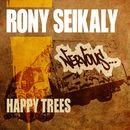 Happy Trees/Rony Seikaly