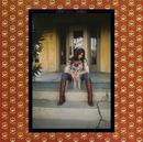 Elite Hotel (Expanded & Remastered)/Emmylou Harris