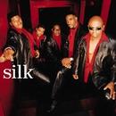 Tonight/Silk