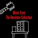 Music From The Revelator Collection (Live)/Gillian Welch
