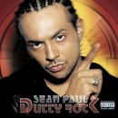 Dutty Rock/Sean Paul
