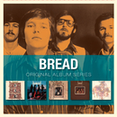 Original Album Series/Bread