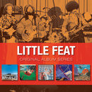 Original Album Series/Little Feat