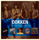 Original Album Series/Dokken