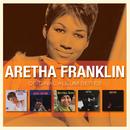 Original Album Series/Aretha Franklin