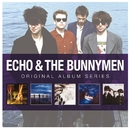 Original Album Series/Echo and The Bunnymen