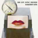 Greatest Hits/Red Hot Chili Peppers