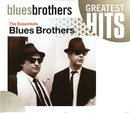 The Blues Brothers - The Essentials/The Blues Brothers