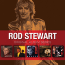 Original Album Series/Rod Stewart