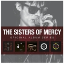 Original Album Series/Sisters Of Mercy