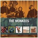 Original Album Series/The Monkees
