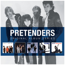 Original Album Series/Pretenders