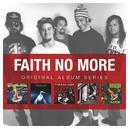 Original Album Series/Faith No More