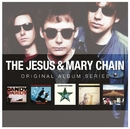 Original Album Series/The Jesus And Mary Chain