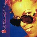 Love Is A Wonderful Thing/Fatima Rainey