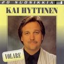 20 Suosikkia / Volare/Kai Hyttinen