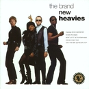 Brand New Heavies/Brand New Heavies, The
